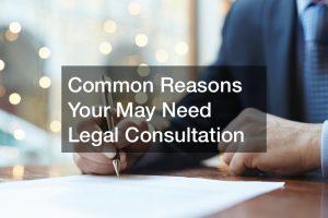 24 hour legal consultation